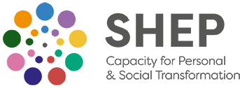 Social Health Education Project Logo